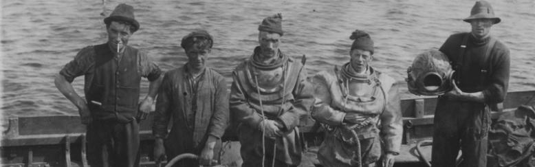 Divers 1983.23 crop-2
