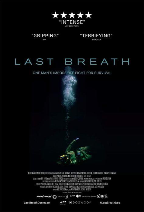poster-last-breath